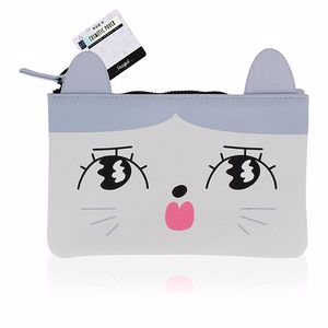 Makeup accessories COSMETIC POUCH Oh K!
