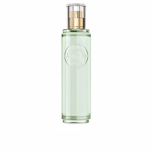 FEUILLE DE FIGUIER eau parfumée vaporizador 30 ml