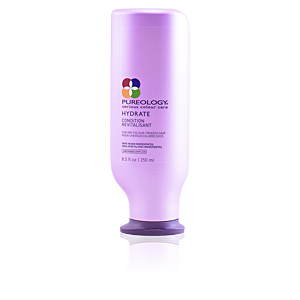 Hair repair conditioner HYDRATE conditioner Pureology