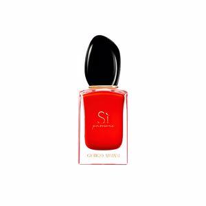 SÌ PASSIONE eau de parfum vaporizador 30 ml