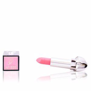 Pintalabios y labiales ROUGE G lipstick Guerlain