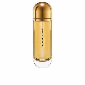 Carolina Herrera 212 VIP  perfume