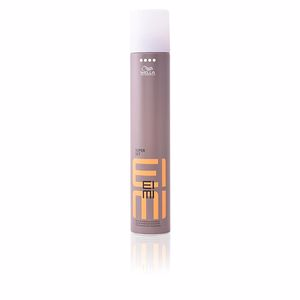 Produit coiffant EIMI super set Wella