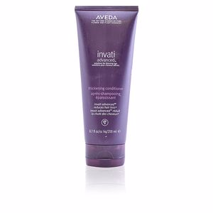 Balsamo volumizzante INVATI thickening conditioner Aveda