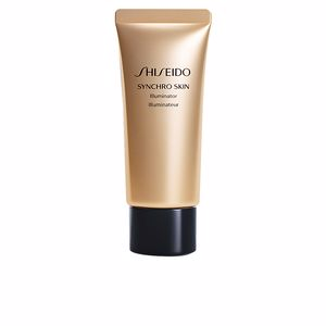 Iluminador SYNCHRO SKIN illuminator Shiseido