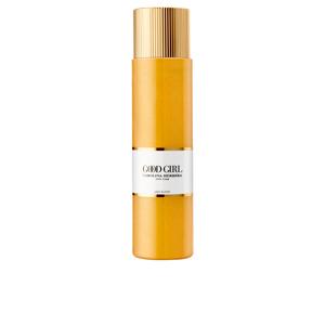 7ac1bb00f5 GOOD GIRL eau de parfum vaporizador Carolina Herrera Eau de Parfum ...