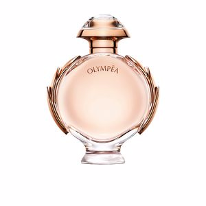OLYMPÉA eau de parfum vaporizador 50 ml Paco Rabanne