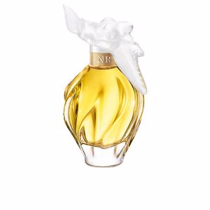 L´AIR DU TEMPS eau de parfum spray 50 ml