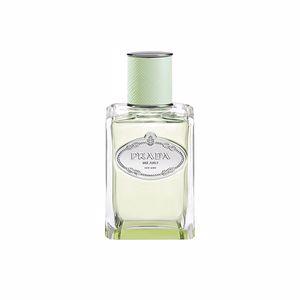 INFUSION IRIS eau de parfum vaporizador 30 ml