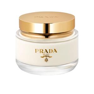 Hidratante corporal LA FEMME PRADA velvet body cream Prada