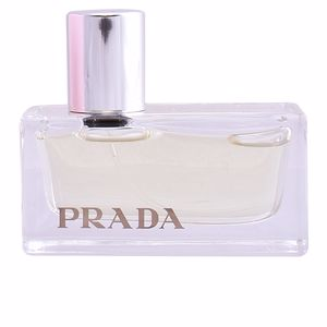 PRADA AMBER eau de parfum spray 30 ml