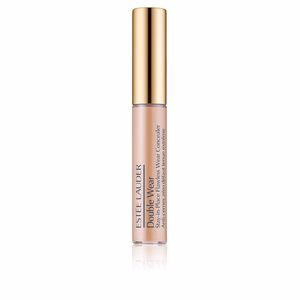 Correttore per make-up DOUBLE WEAR concealer Estée Lauder