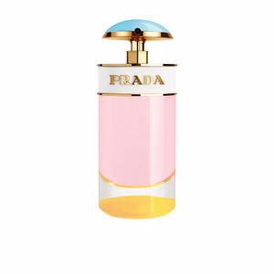 PRADA CANDY SUGAR POP eau de parfum spray 50 ml