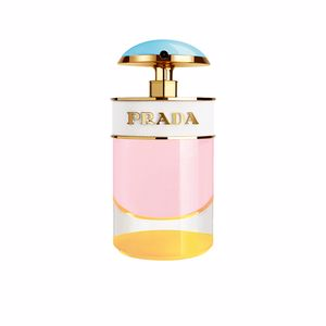 PRADA CANDY SUGAR POP eau de parfum spray 30 ml