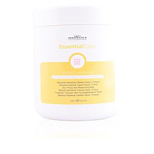 Light Irridiance, ESSENTIAL CARE mascarilla hidratante cabellos secos 1000 ml