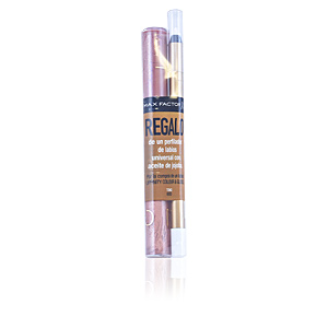 Rouges à lèvres LIPFINITY colour & gloss + lip liner Max Factor