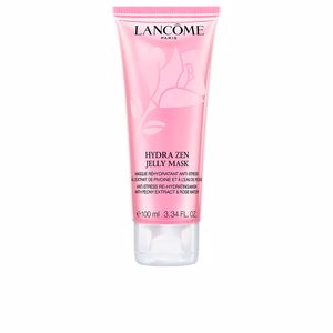Face mask HYDRA ZEN jelly mask Lancôme