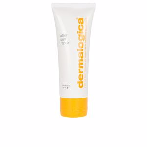 Faciales SUN CARE after sun repair Dermalogica