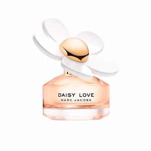 Marc Jacobs, DAISY LOVE eau de toilette vaporizador 30 ml