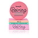 BOI-ING airbrush concealer #02-light neutral 5 gr