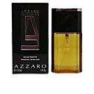 AZZARO POUR HOMME edt spray 30 ml