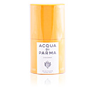 COLONIA eau de cologne spray 20 ml Acqua Di Parma
