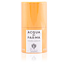 COLONIA ASSOLUTA eau de cologne spray 20 ml Acqua Di Parma
