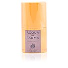 COLONIA INTENSA eau de cologne spray 20 ml Acqua Di Parma