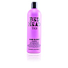 BED HEAD DUMB BLONDE reconstructor Tigi