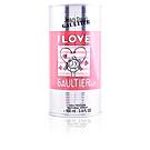 CLASSIQUE I LOVE GAULTIER eau fraiche spray 100 ml Jean Paul Gaultier