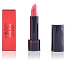ROUGE ROUGE lipstick #RD309-coral shore 4 gr