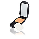 FACEFINITY compact foundation #007-bronze