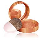 LITTLE ROUND pot blusher powder #072-tomette