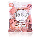 INVISIBOBBLE CHEAT DAY #cookie dough craving