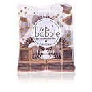 INVISIBOBBLE CHEAT DAY #crazy for chocolate