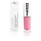 ACQUA GLOSS POP SPLASH lip gloss #08-tenderheart