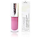 ACQUA GLOSS POP SPLASH lip gloss #17-spritz pop