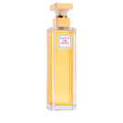 5 th AVENUE edp vaporizador 125 ml