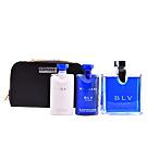 BLV POUR HOMME SET Gift Set Bvlgari
