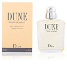 DUNE HOMME edt spray 100 ml