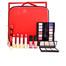 BLOCKBUSTER MAKE UP SET Elizabeth Arden