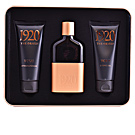 1920 THE ORIGIN SET Eau de Parfum Tous