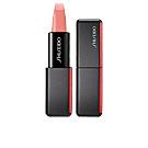 MODERNMATTE powder lipstick #501-jazz den