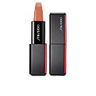 MODERNMATTE powder lipstick #504-thigh high
