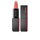 MODERNMATTE powder lipstick #505-peep show