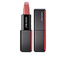 MODERNMATTE POWDER lipstick #506-disrobed