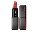 MODERNMATTE powder lipstick #508-semi nude