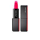 MODERNMATTE power lipstick #511-unfiltered