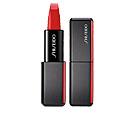 MODERNMATTE powder lipstick #514-hyper red