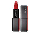 MODERNMATTE powder lipstick #516-exotic red